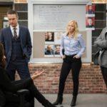 Law & Order: SVU Season 18 Photo