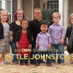 7 Little Johnstons Season 3