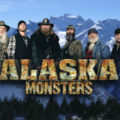 Alaska Monsters Season 3 date release