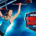 American Ninja Warrior Season 9 date release