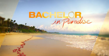 Bachelor in Paradise Season 4 date release