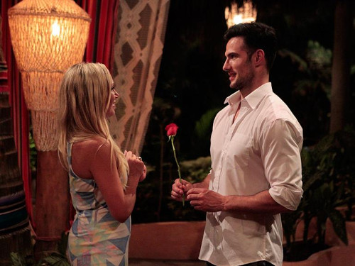 Bachelor in Paradise Season 4