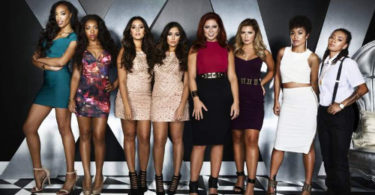 Bad Girls Club Season 17 date release