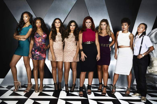Bad Girls Club Season 17 date release