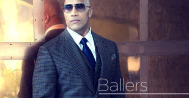 Ballers Season 3 date release
