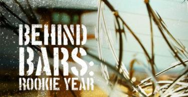 Behind Bars: Rookie Year Season 3 date release