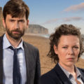 Broadchurch Season 3 date release
