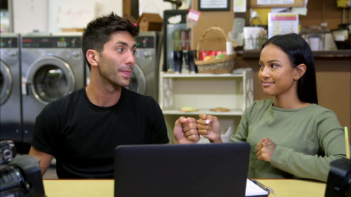 Catfish: The TV Show Season 6
