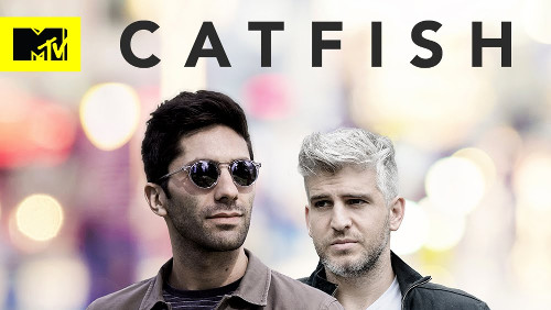 Catfish: The TV Show Season 6 date release