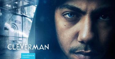 Cleverman Season 2 date release