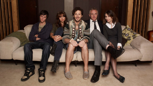 Cuckoo Season 4 date release