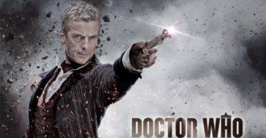 Doctor Who Season 10 date release