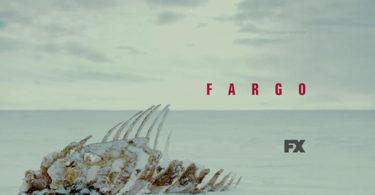 Fargo Season 3 date release