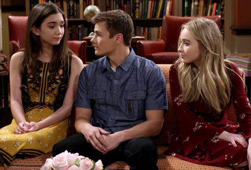 Girl Meets World Season 4