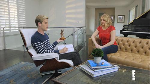 Hollywood Medium With Tyler Henry Season 3