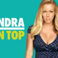 Kendra on Top Season 6 date release