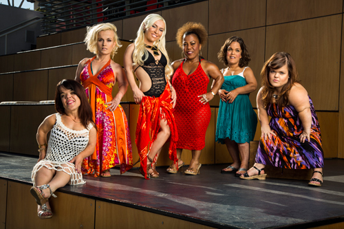 Little Women: LA Season 6 date release