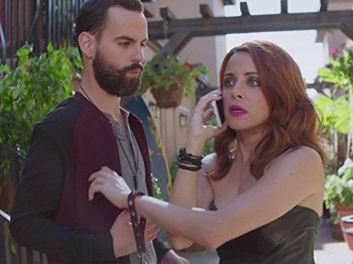 Girlfriends' Guide to Divorce Season 3 date release