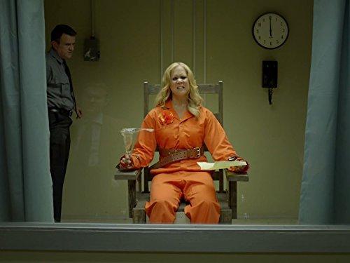 Inside Amy Schume Season 5
