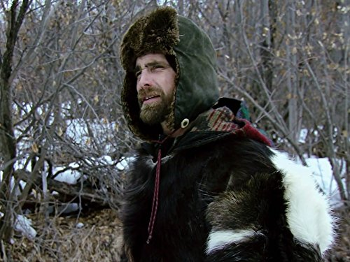 Edge of Alaska Season 3 date release