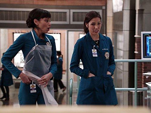 Bones Season 12 date release