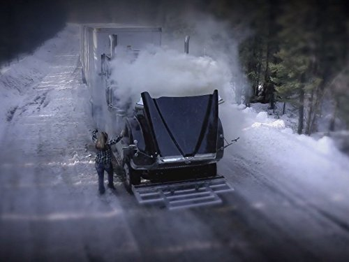 Ice Road Truckers Season 11