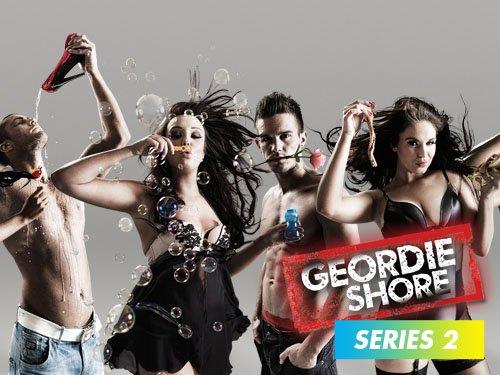 Geordie Shore Season 14 date release