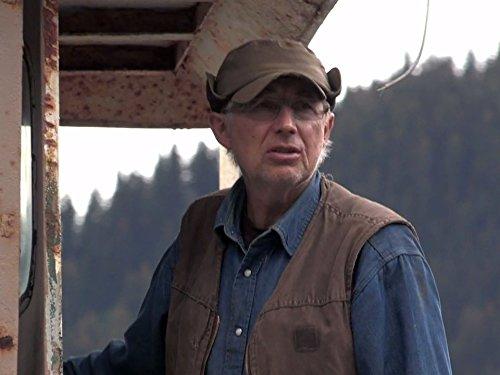 Alaska: The Last Frontier Season 7