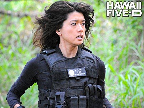 Hawaii Five-0 Season 7