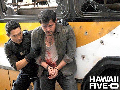 Hawaii Five-0 Season 7 date release