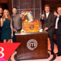 MasterChef Season 8 date release
