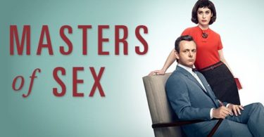 Masters of Sex Season 5 date release