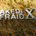 Naked and Afraid XL Season 3 date release