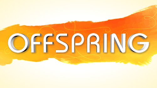 Offspring Season 7 date release