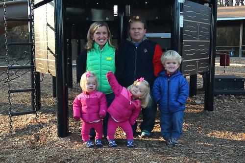 Our Little Family Season 3