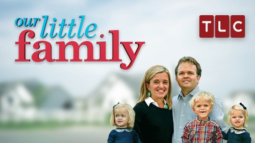 Our Little Family Season 3 date release