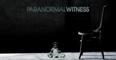Paranormal Witness Season 6 date release