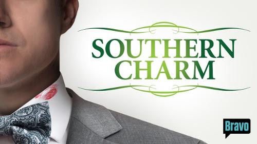 Southern Charm Season 4 date release