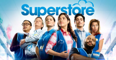 Superstore Season 3 date release