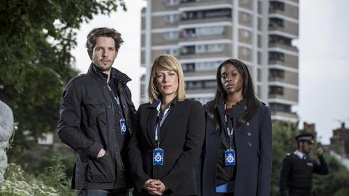 Suspects Season 5 date release