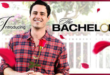 The Bachelor Season 21 date release