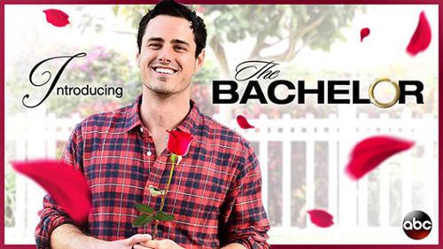 The Bachelor Season 21 date release