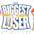 The Biggest Loser Season 18 date release