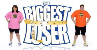 The Biggest Loser Season 18 date release