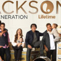 The Jacksons: Next Generation Season 2 date release