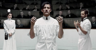 The Knick Season 3 date release