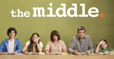 The Middle Season 9 date release