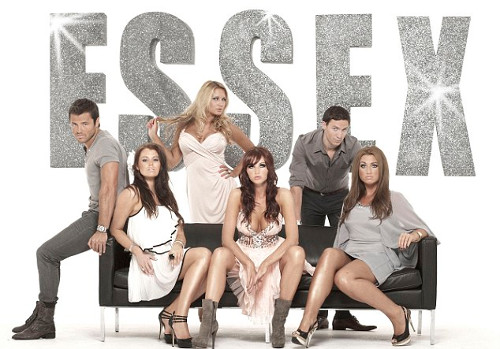 The Only Way is Essex Season 20 date release