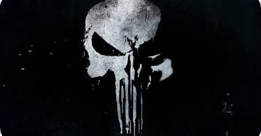 The Punisher Season 1 date release