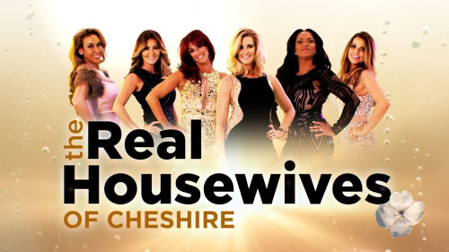 The Real Housewives of Cheshire Season 5 date release